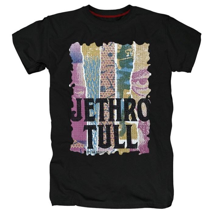 Jethro tull #12 - фото 194912