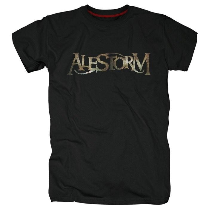 Alestorm #14 - фото 214571