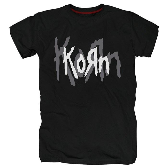 Korn #11 - фото 27723