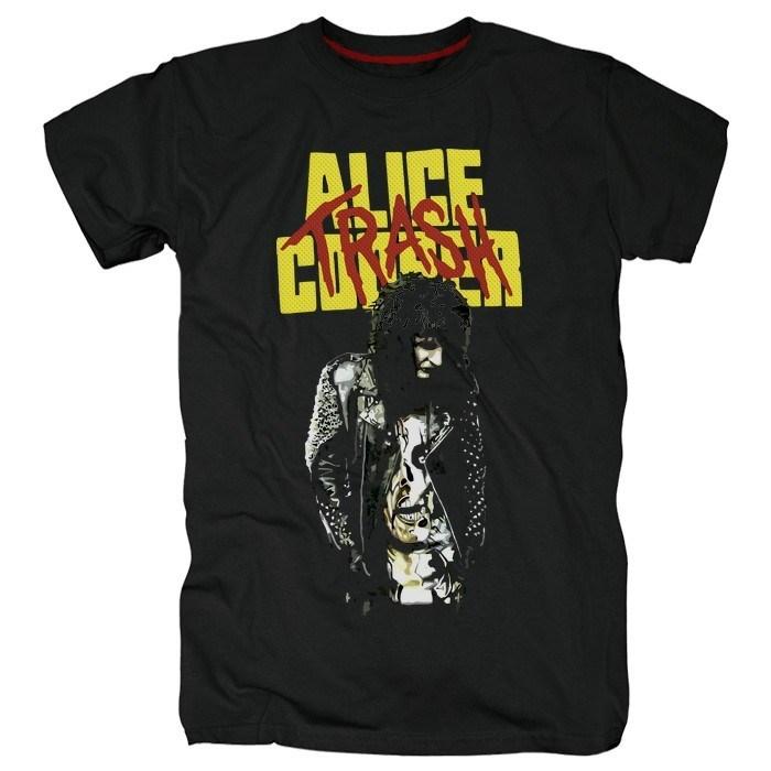 Alice Cooper #2 - фото 35663