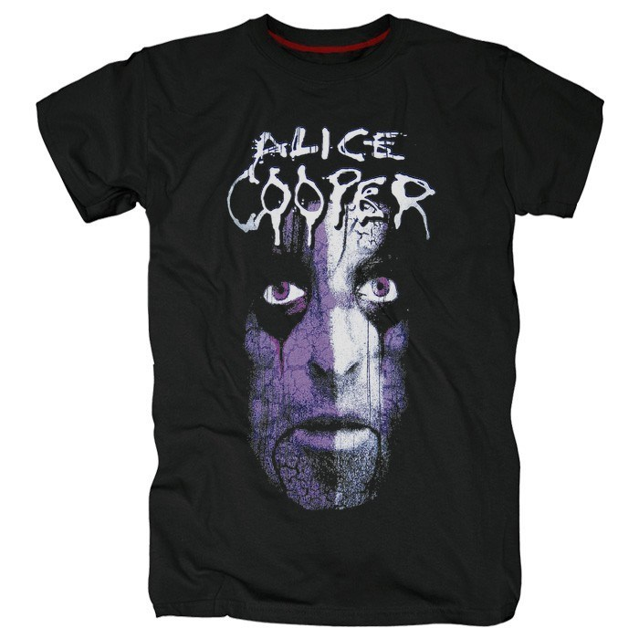 Alice Cooper #6 - фото 35763
