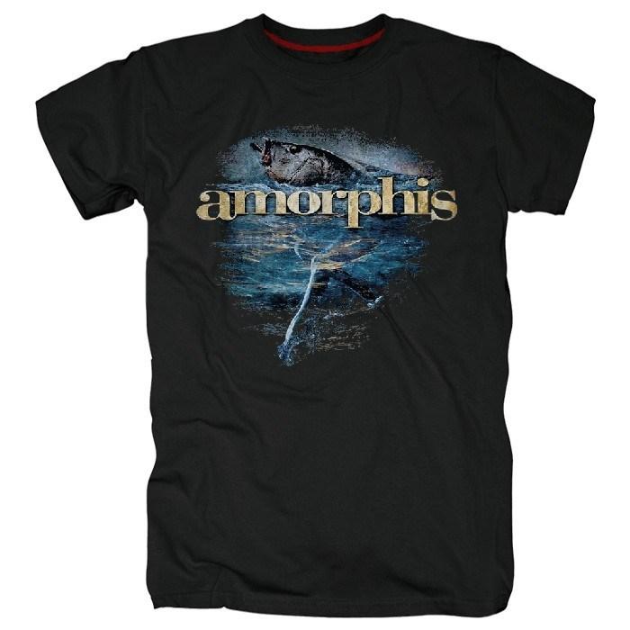 Amorphis #2 - фото 36764