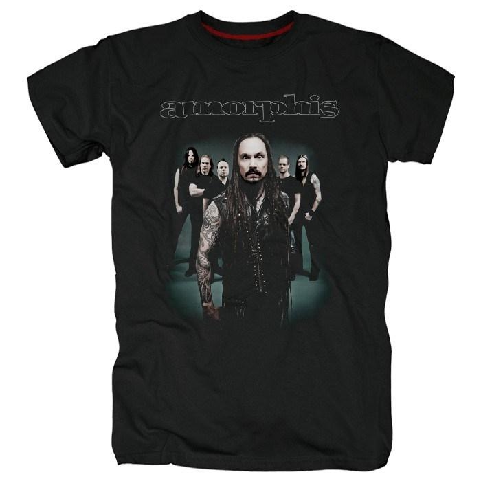 Amorphis #4 - фото 36814