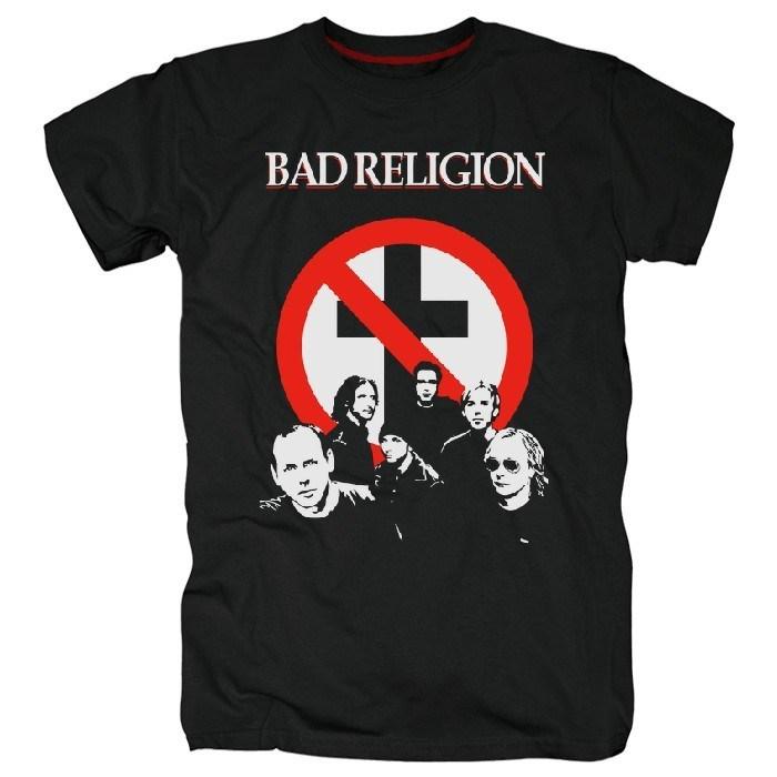 Bad religion #7 - фото 39986