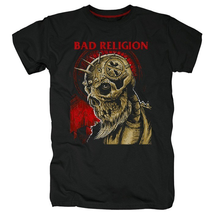 Bad religion #12 - фото 40100