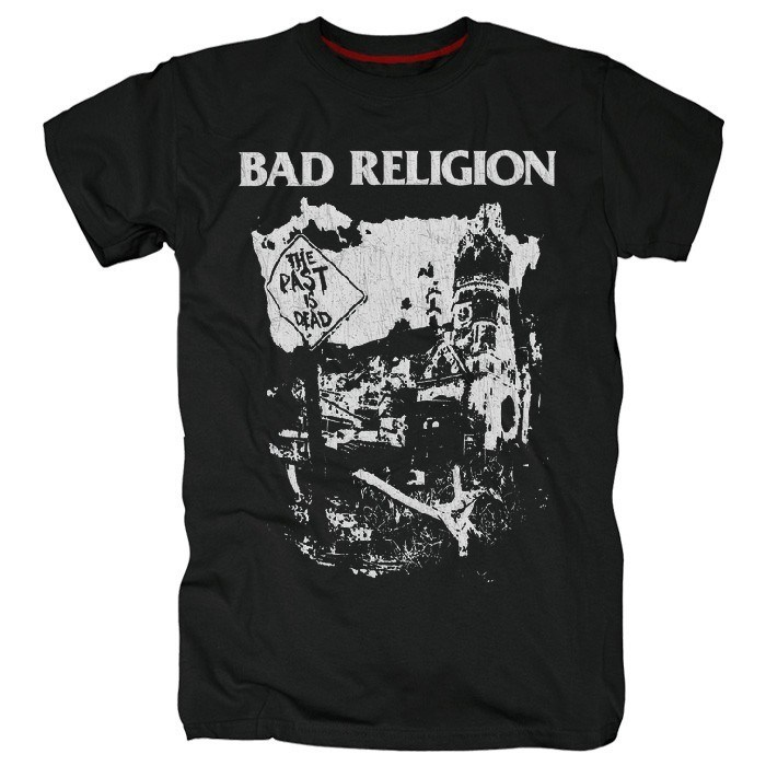 Bad religion #17 - фото 40214