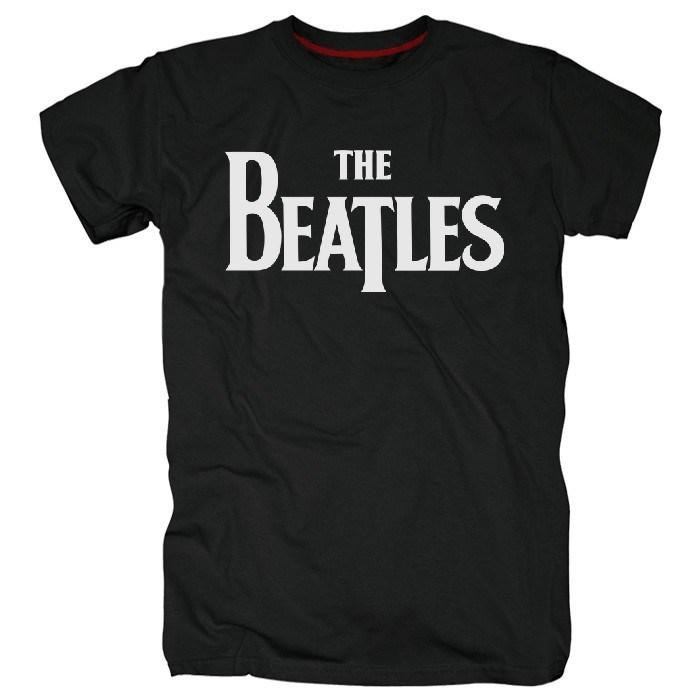 Beatles #1 - фото 40370