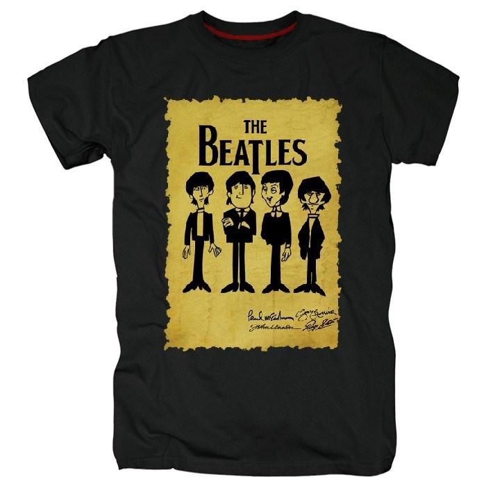 Beatles #7 - фото 40586