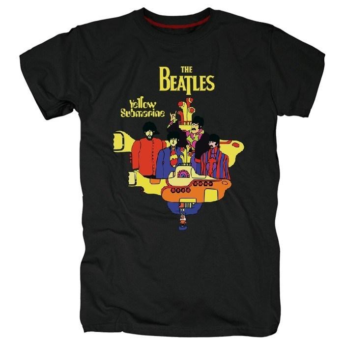 Beatles #23 - фото 41082
