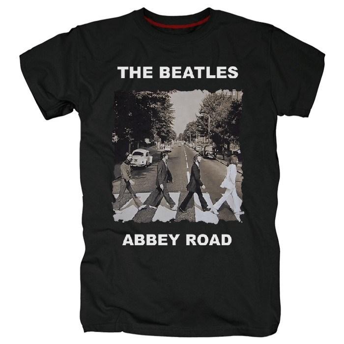 Beatles #35 - фото 41514