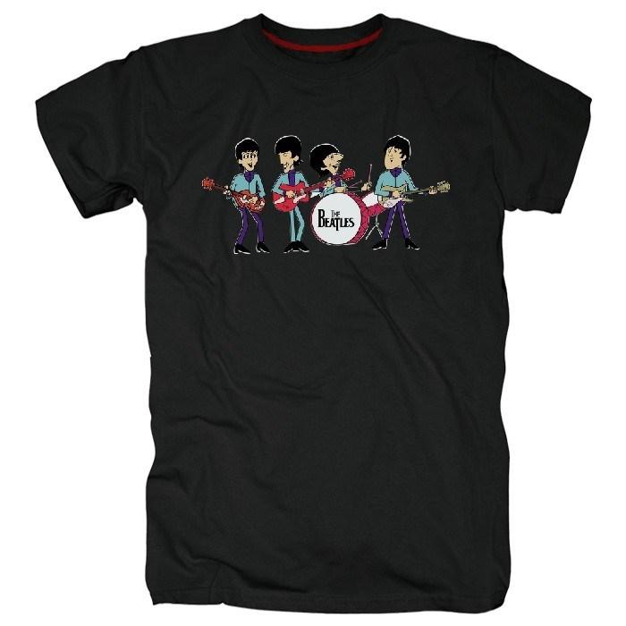 Beatles #41 - фото 41708