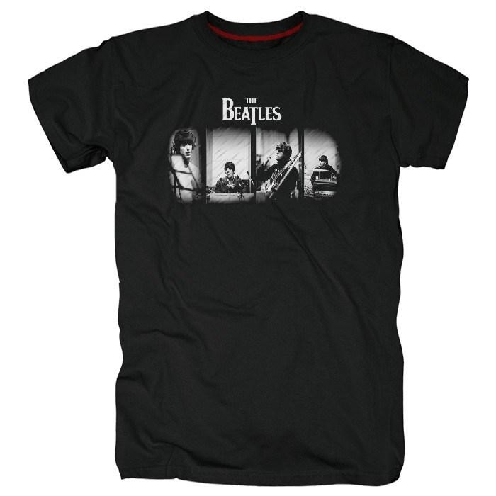 Beatles #48 - фото 41873