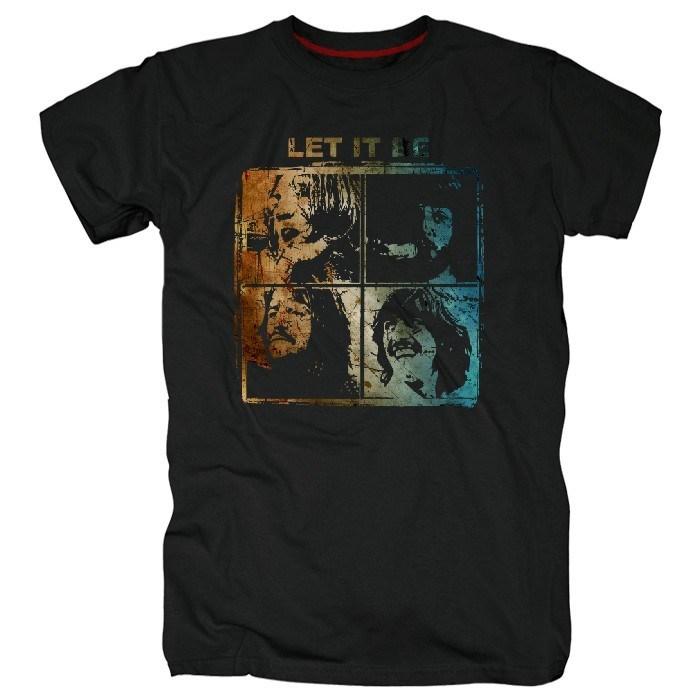 Beatles #54 - фото 42078