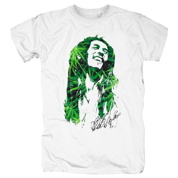 Bob Marley #15 - фото 48392