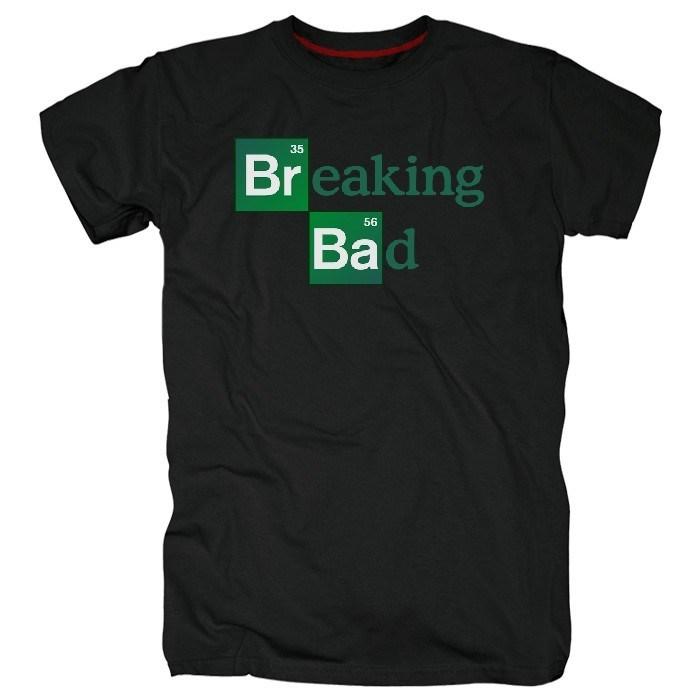 Breaking bad #10 - фото 49496