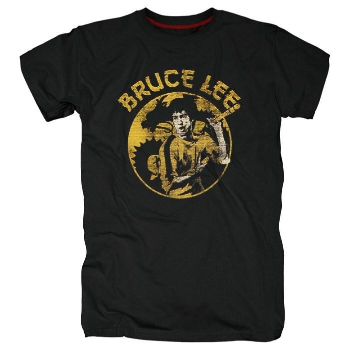 Bruce lee #3 - фото 51534