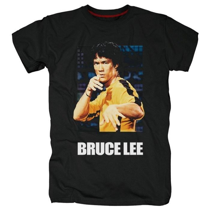 Bruce lee #7 - фото 51656