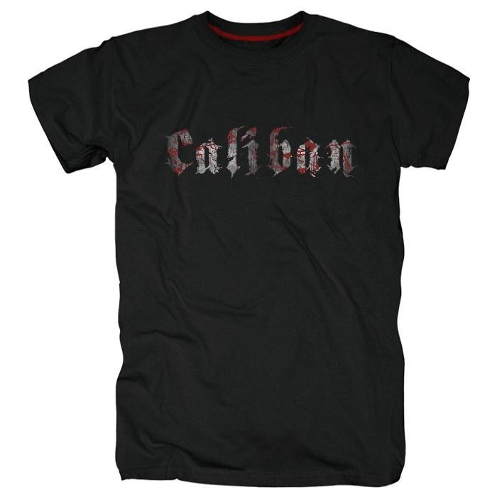 Caliban #14 - фото 52162
