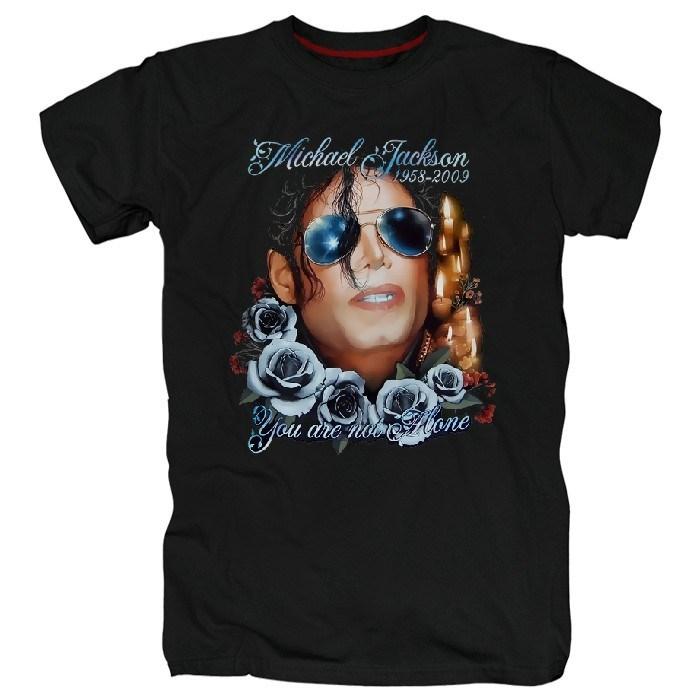 Michael Jackson #13 - фото 91856
