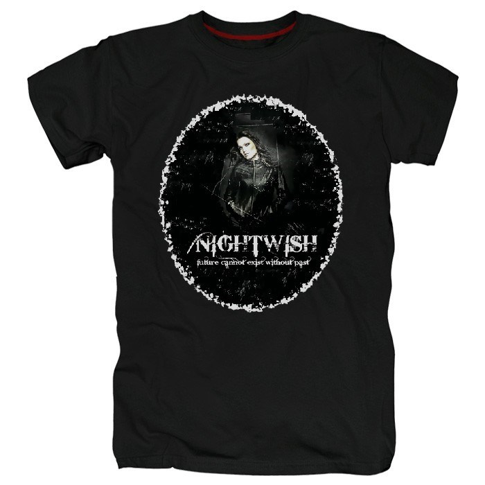 Nightwish #3 - фото 96475