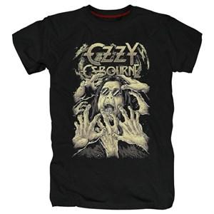 Ozzy Osbourne #3