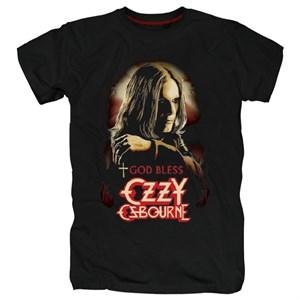 Ozzy Osbourne #19