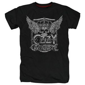Ozzy Osbourne #24
