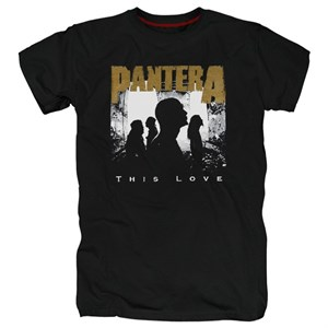 Pantera #20