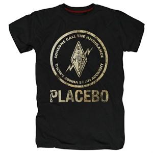 Placebo #7