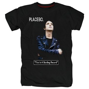 Placebo #15