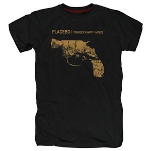 Placebo #18
