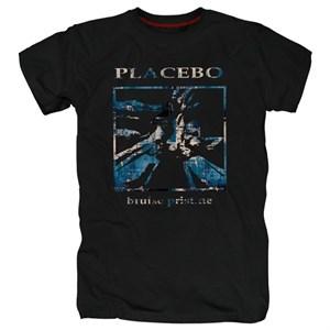 Placebo #23