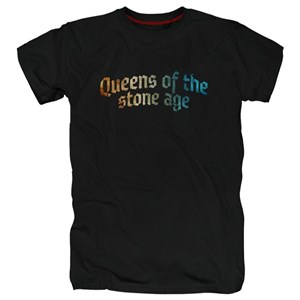 Queens of the stone age #7