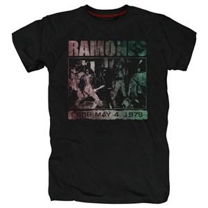 Ramones #9