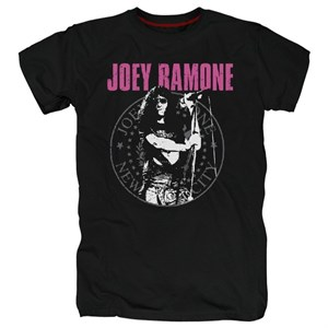 Ramones #16