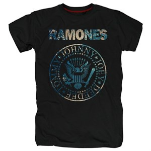 Ramones #17
