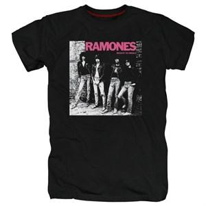 Ramones #20