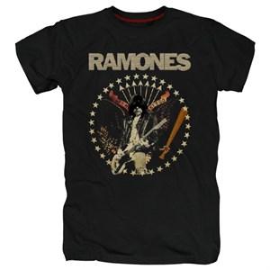 Ramones #23