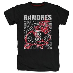 Ramones #25