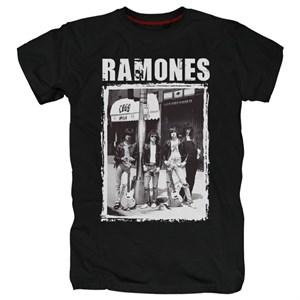 Ramones #27