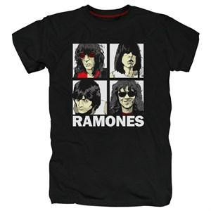 Ramones #28