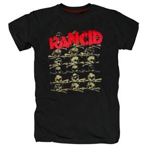Rancid #6