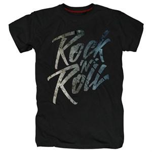 Rock n roll #16