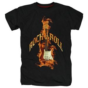 Rock n roll #34