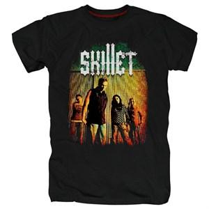 Skillet #5