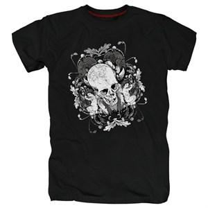Skull #15