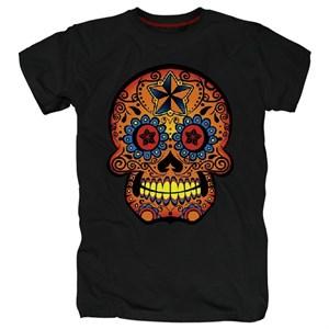Skull #18