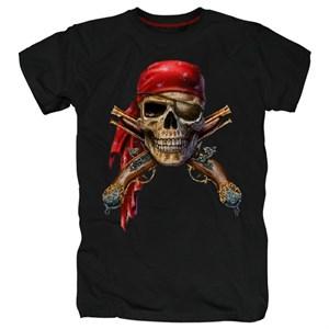 Skull #19