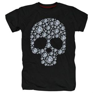 Skull #50