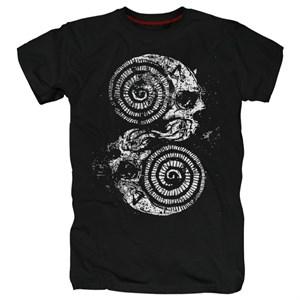 Skull #54